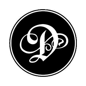 debonair_Logo_300px.jpg