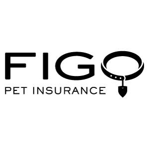 FIGO_Logo_300px.jpg