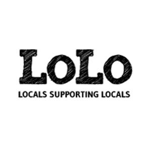 Lolo_Logo_300px.jpg