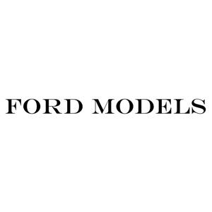 FORDModels_Logo_300px.jpg