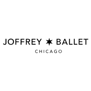 Joffrey_Logo_300px.jpg