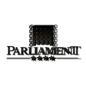 parliament_Logo_300px.jpg