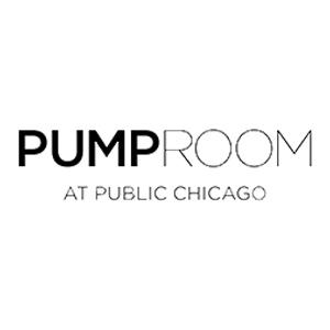 PumpRoom_Logo_300px.jpg