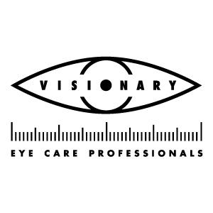 Visionary_Logo_300px.jpg