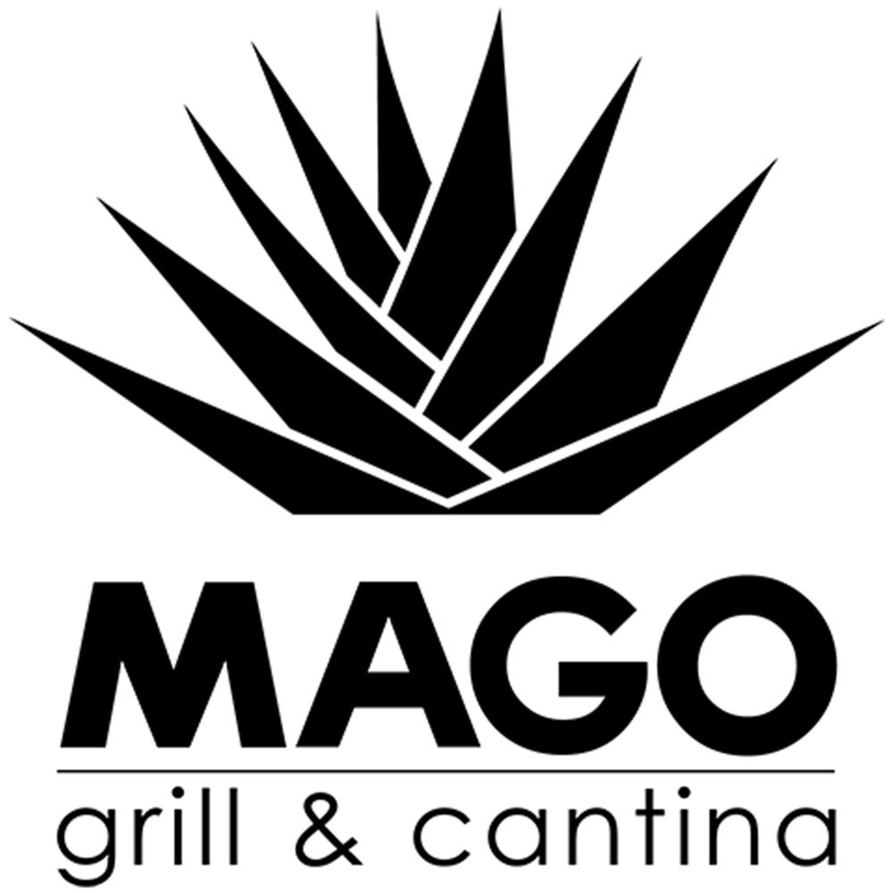Mago_bk.png