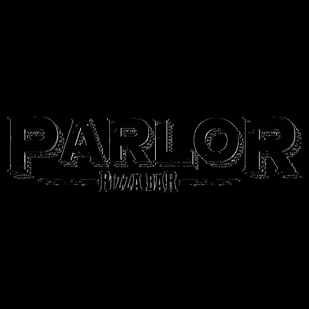 parlor_bk.png
