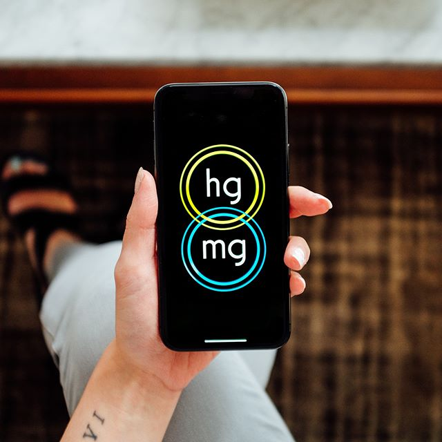Let me upgrade ya. @honeygrow 's app just got even better! Order ahead, jump the line and earn loyalty points at both @honeygrow and @hgminigrow all through the app. Available now for iOS and Android. #54Clients