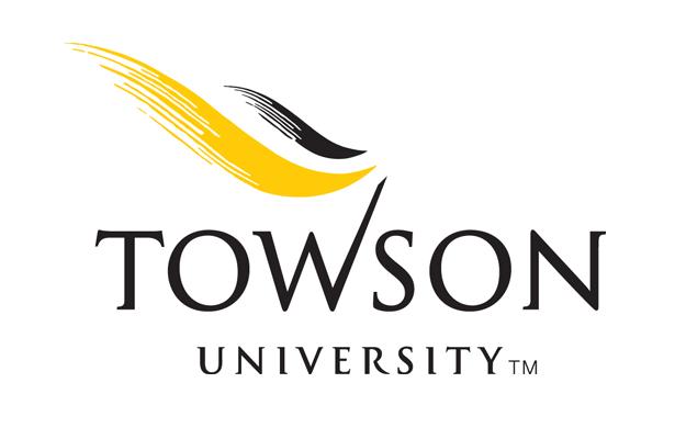 Towson-University-Logo1_0.png