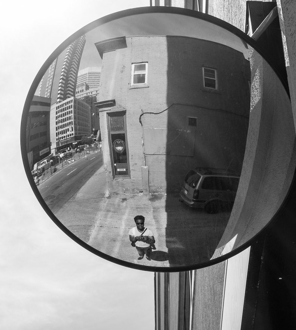 A selfie.jpg