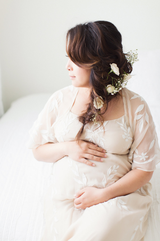 Michelle-Popp-Photography-Jadelyn Maternity (38 of 44).jpg