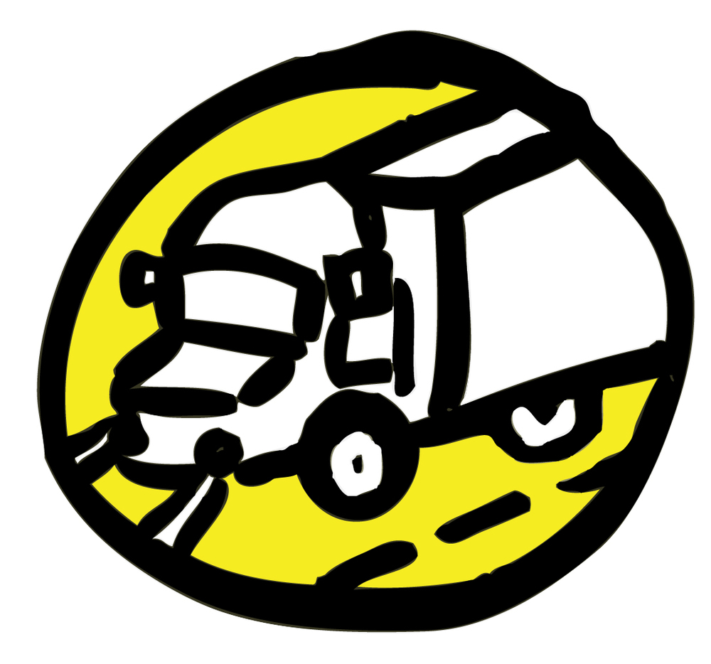 transportation-yellow.jpg