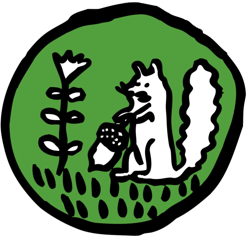 nature3-green.jpg