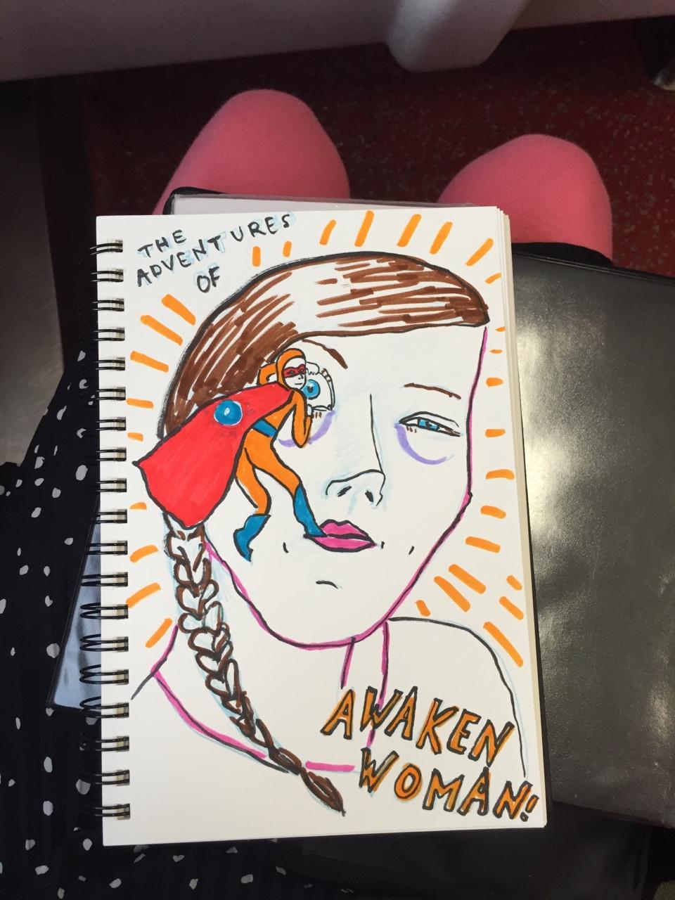 awaken2.jpg