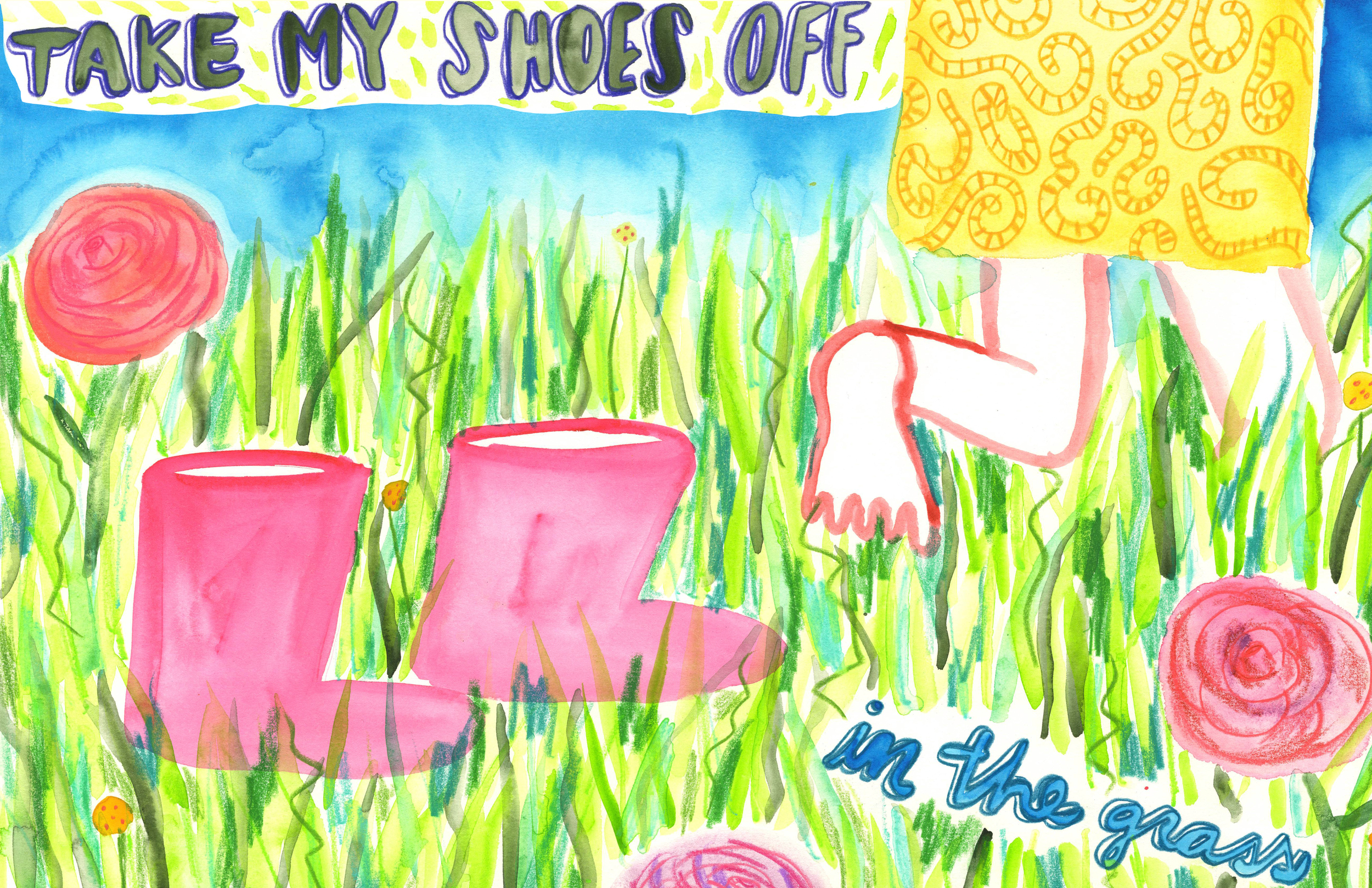 shoesoffgrass2