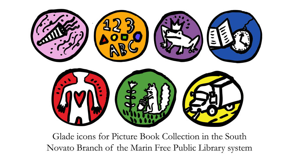 libraryicons2.jpg