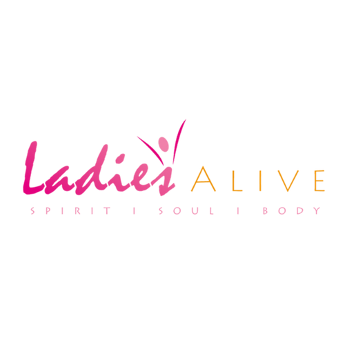 Ladies Alive