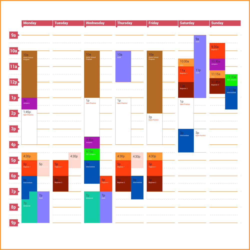 Website Schedule web mode-25.jpg