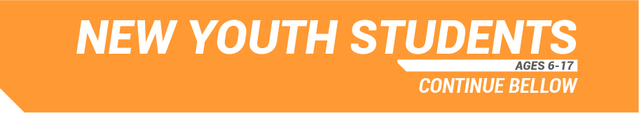 Youth Button-100.jpg