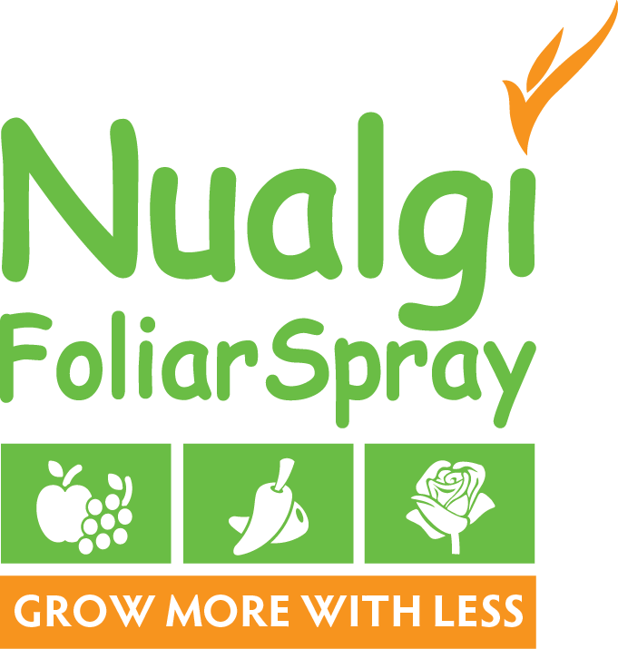 Nualgi Foliar Spray