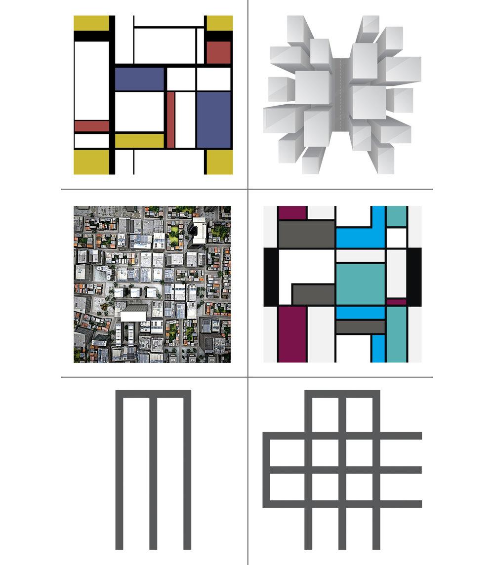 Mondrian-3.jpg