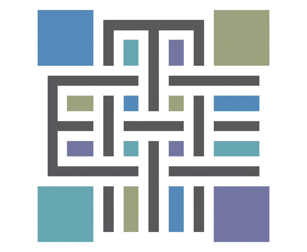 Mondrian-4.jpg