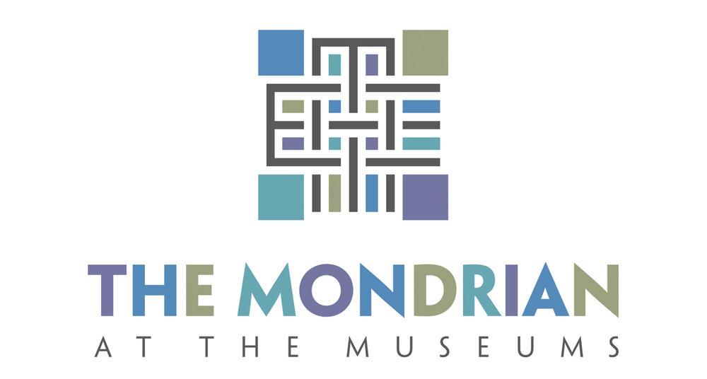 Mondrian-5.jpg
