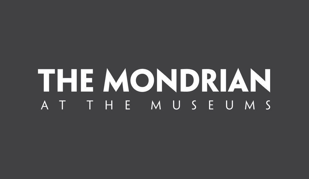 Mondrian-6.jpg