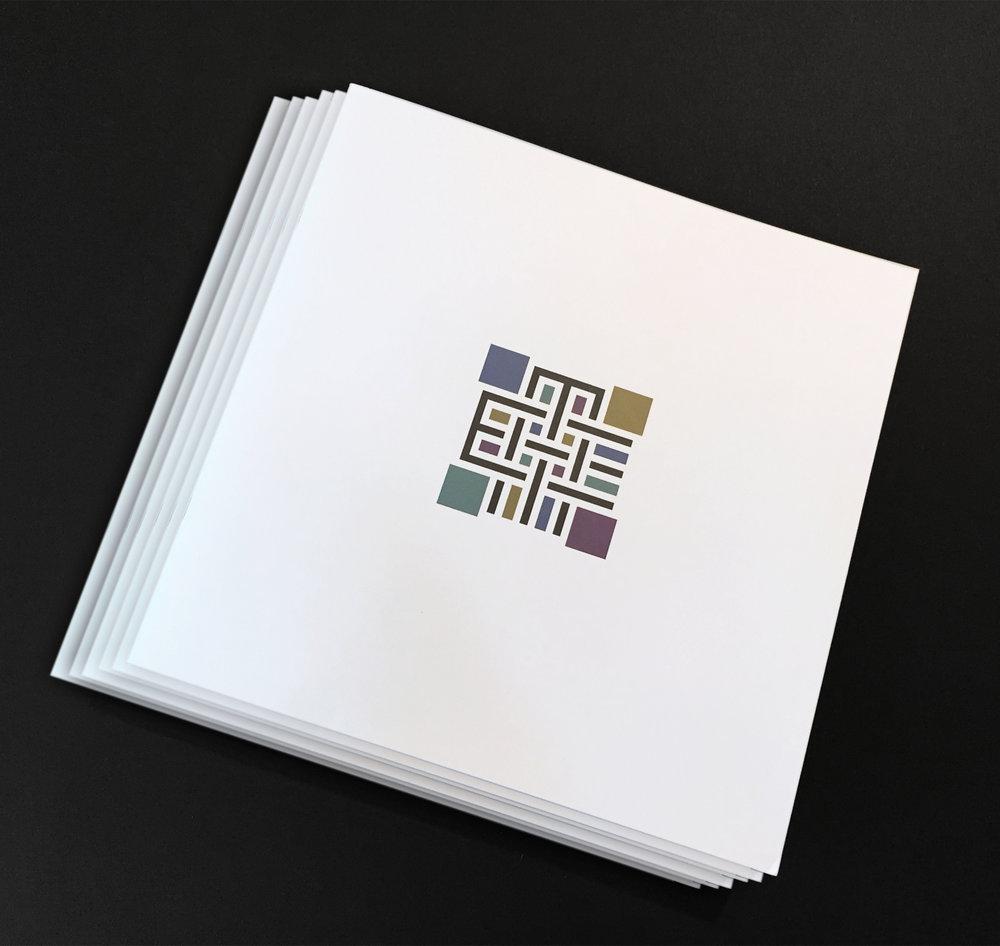 Mondrian-10.jpg