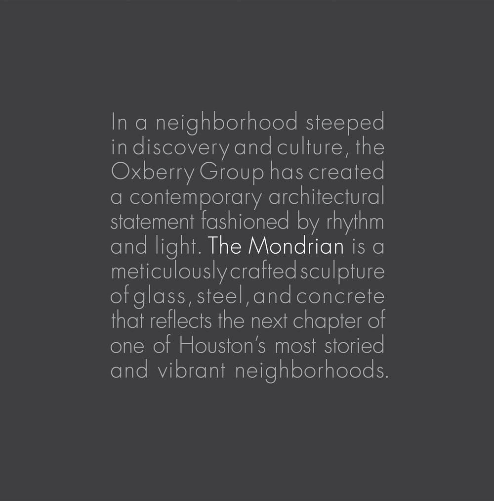 Mondrian-12.jpg