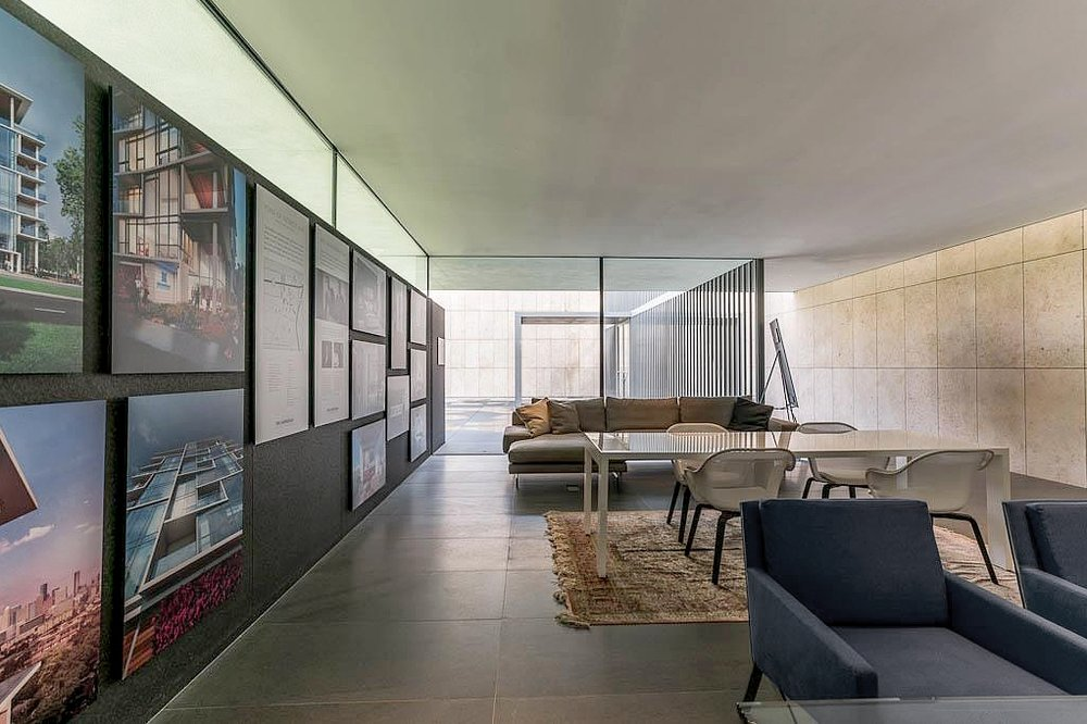 Mondrian-22.jpg