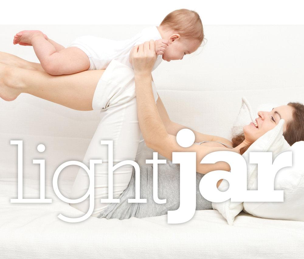 LightJar1.jpg