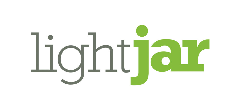 LightJar2.jpg