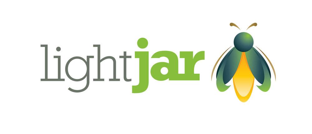 LightJar5.jpg