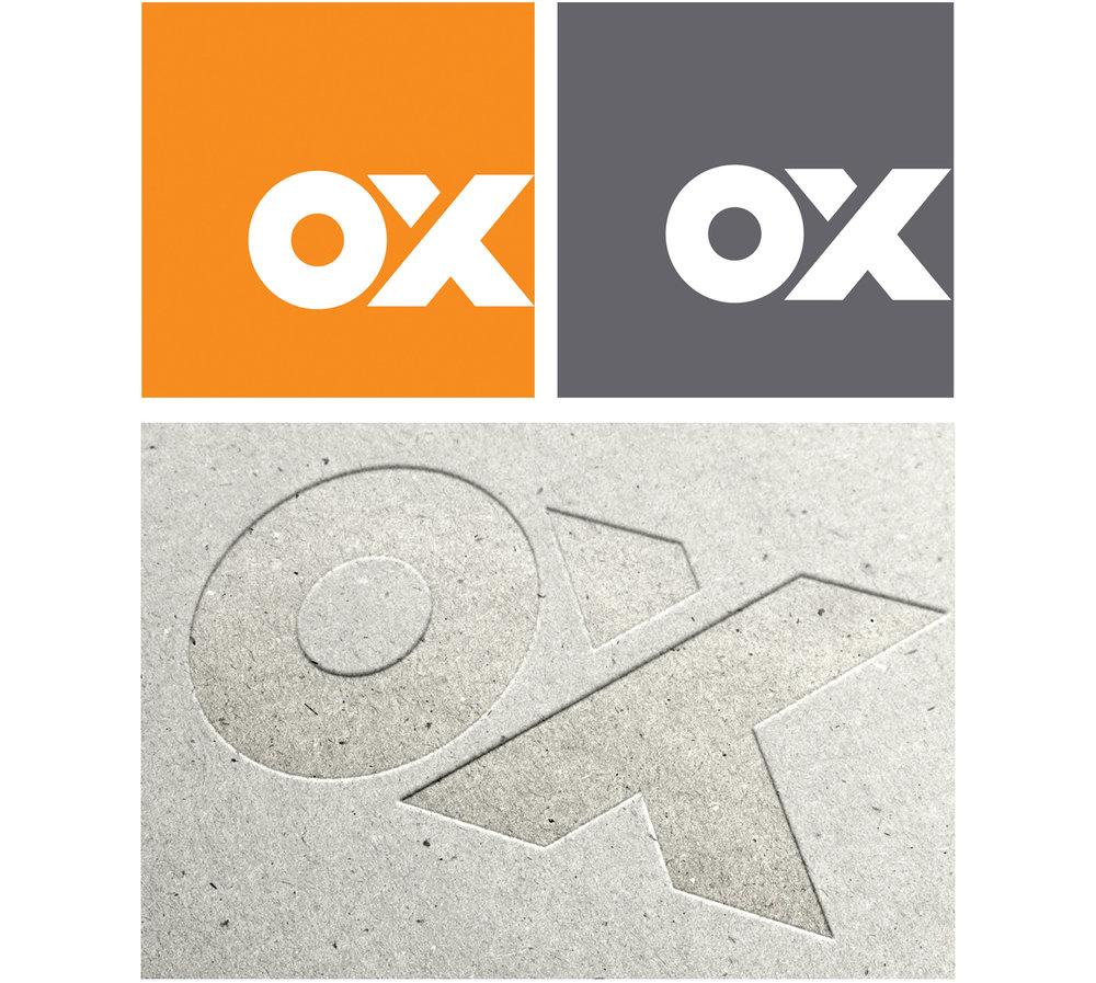 Oxberry_6.jpg