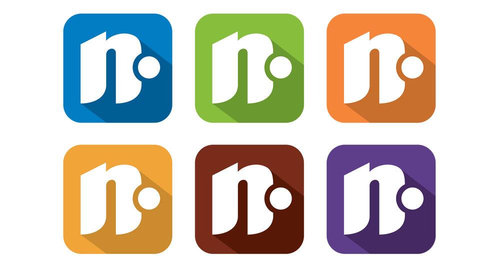 nAbledMD-5.jpg