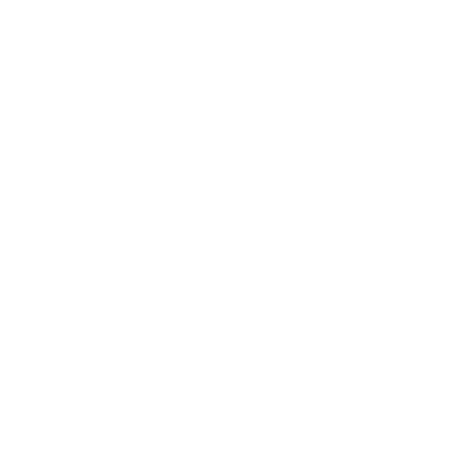 Our Leadership — Hope Church Eastern Queens // Bayside, NY