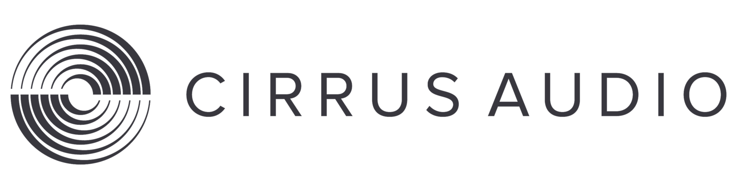 Cirrus Audio