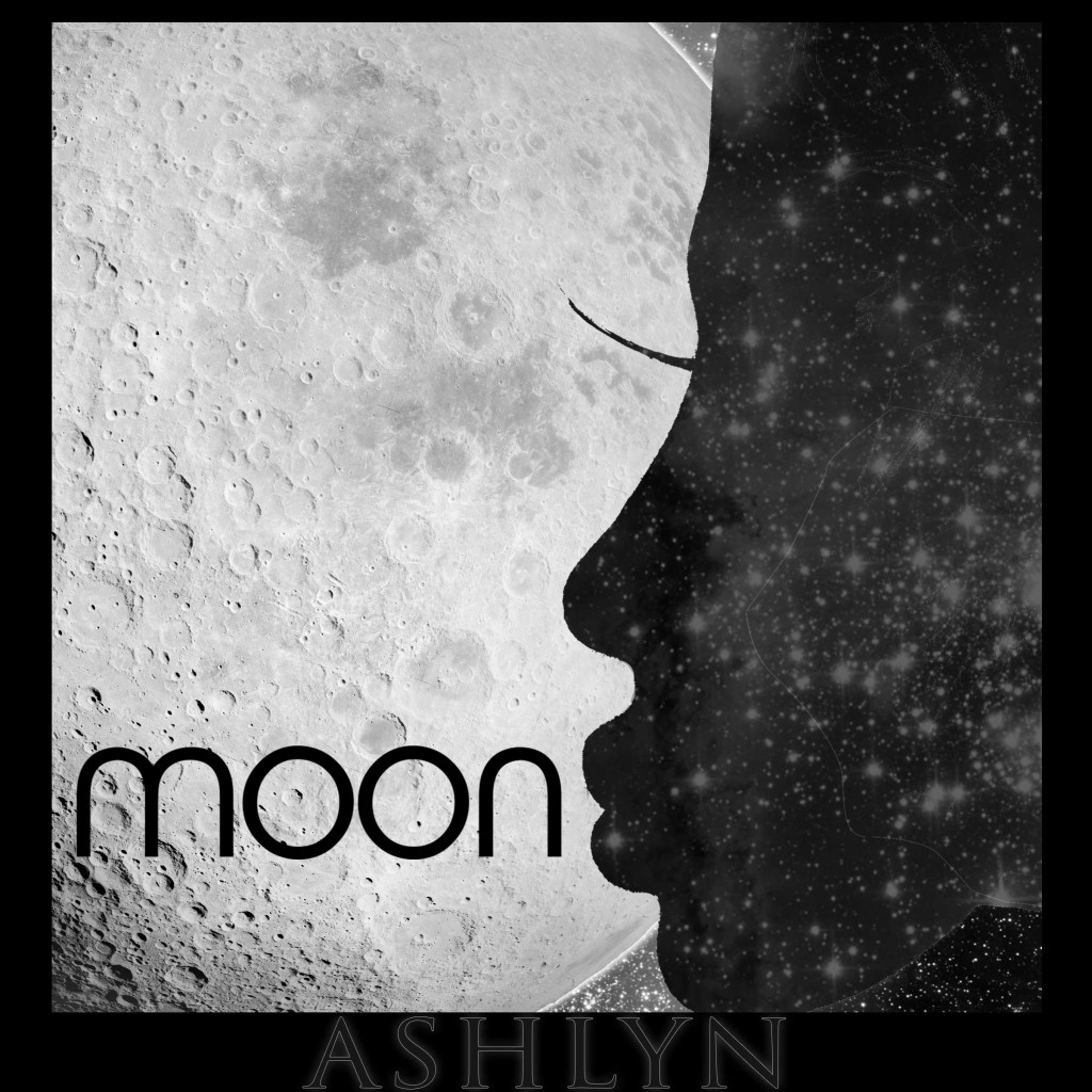 moon-single-cover
