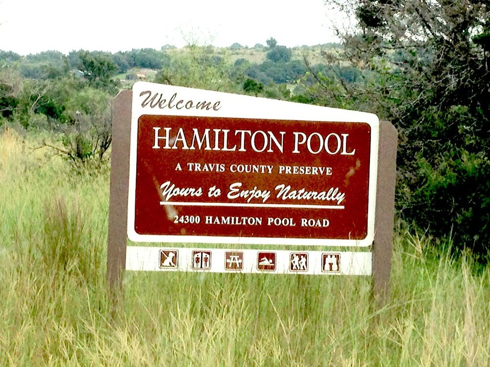 entrance-to-hamilton-pool