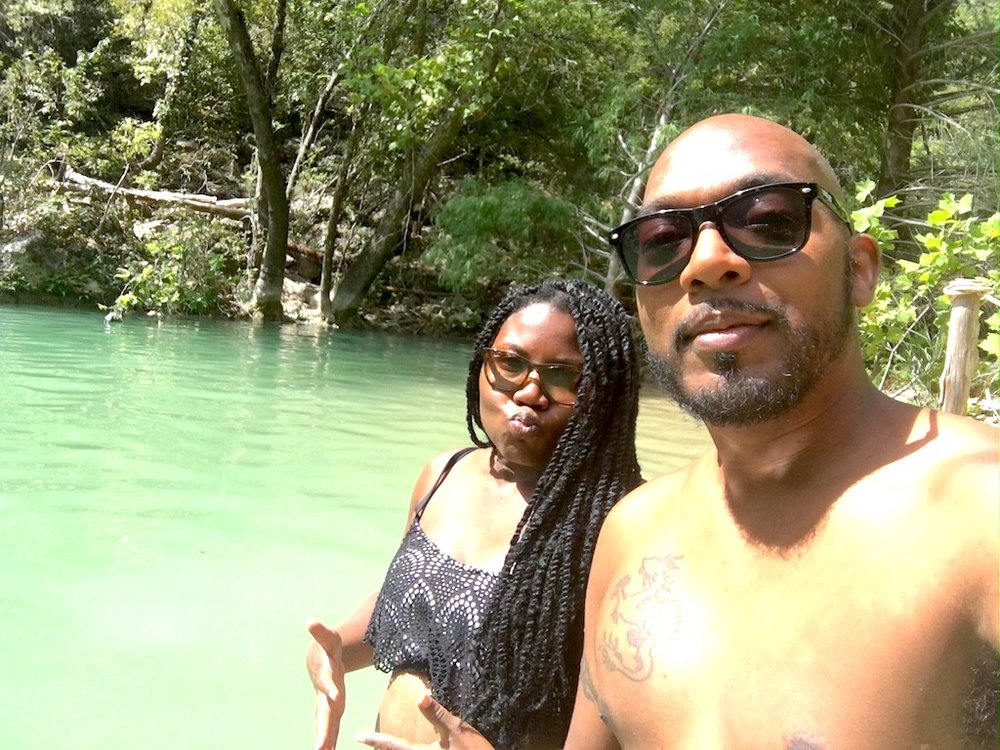 us-at-hamilton-pool