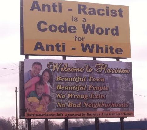 Harrison-Arkansas-Billboard.png