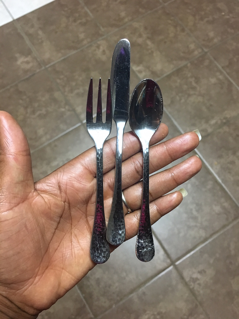 Mini Utensil Set.JPG