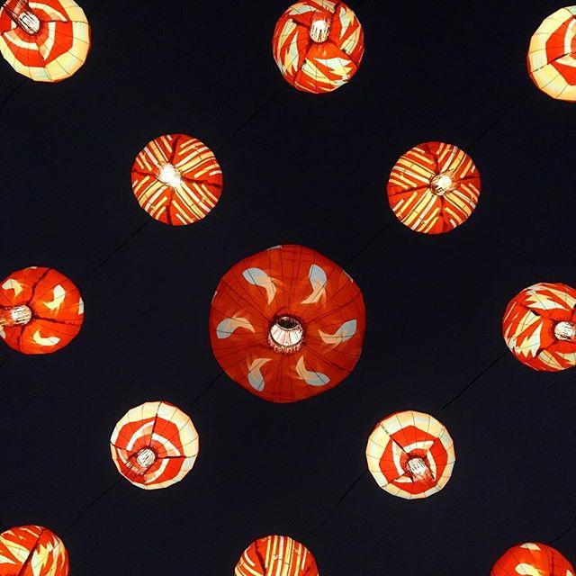 #asian#lighting#art