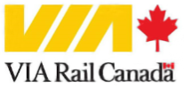 ViaRail Grizzly 100h.png