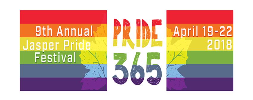 Pride 365 - 2018 Festival.png