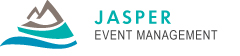 Jasper Event Management