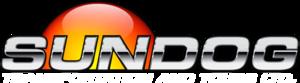 sundog-logo21.png