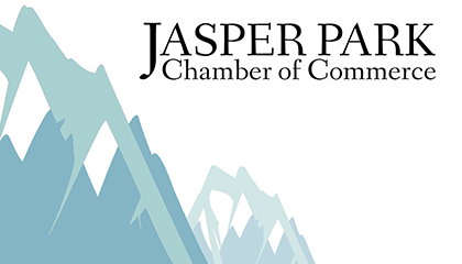 Jasper Park Chamber with Mountains logo.jpg