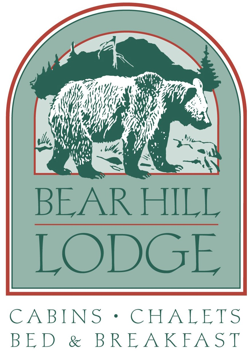 Bearhill Lodge.jpg