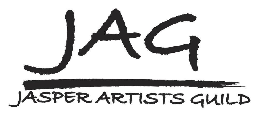 Copy of JAG Logo 300 dpi.jpg